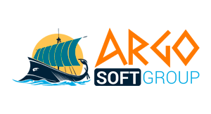 logo argosoft group